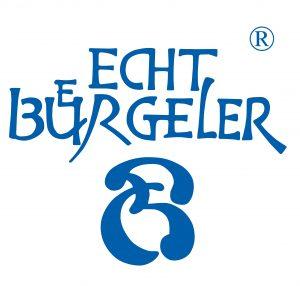 Töpferei Echtbürgel GmbH