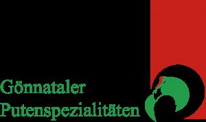 goennataler-logo