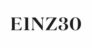 HOLZWERKHOF EINZ30
