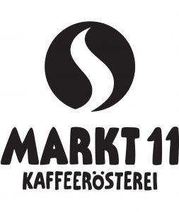 Kaffeerösterei MARKT 11