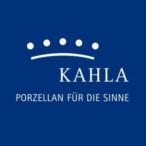 KAHLA/Thüringen Porzellan