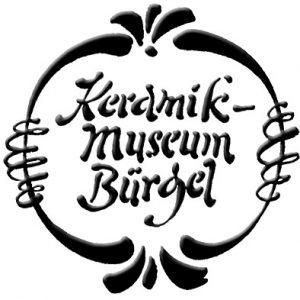 Keramik-Museum Bürgel