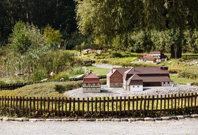 Muehltal-Miniaturpark an der Robertsmuehle 10904_SHK_0243