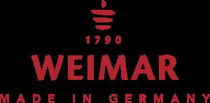Weimarer Porzellanmanufaktur