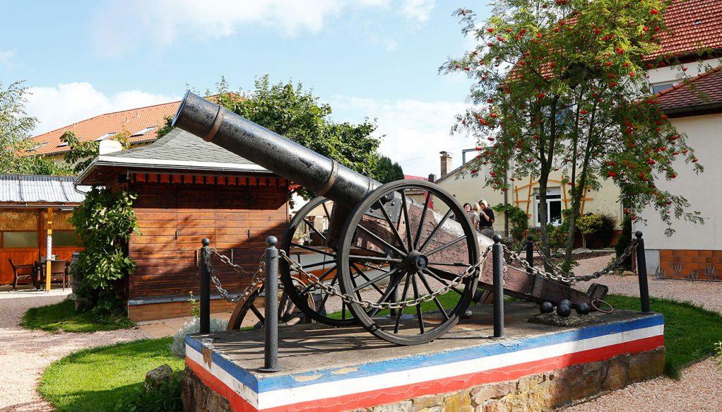 Kanone-im-Kanonengarten_Quelle-Zur-Kanone,-Jana-Soergel