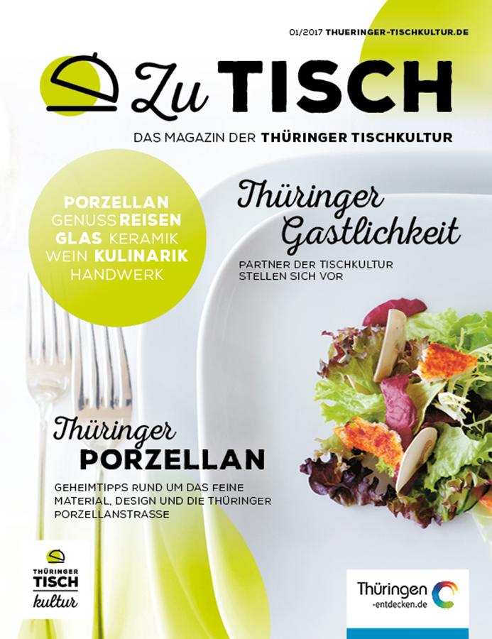 THTV_Magazin_Umschlag_R_v01_izo