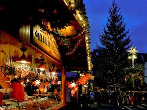 12 Weihnachtsmarkt in Jena Sieglinde Krepler1200x900