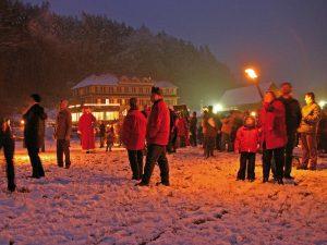 13_dezember_Weihnachtstal Fackelwanderung_Kerstin Höfling-1200x900