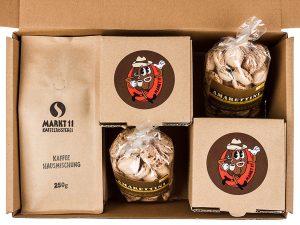Markt11-Kaffee-Geschenkset-1200x900