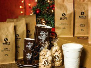 Markt11-Weihnachtspaket ausgepackt_1200x900