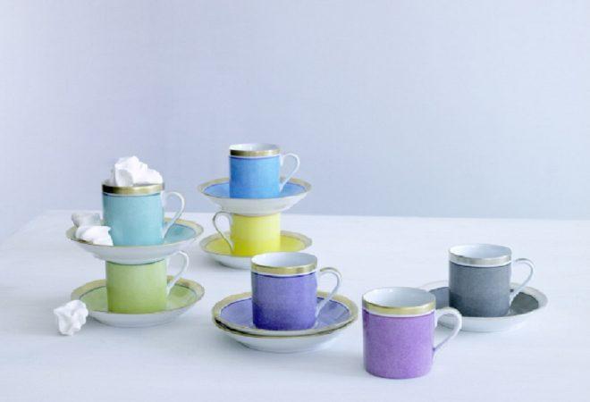 Colour Serie
