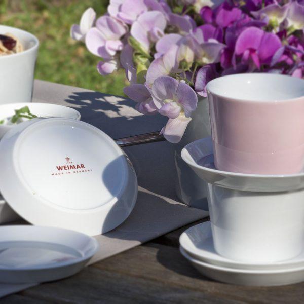 Tag des Thüringer Porzellans