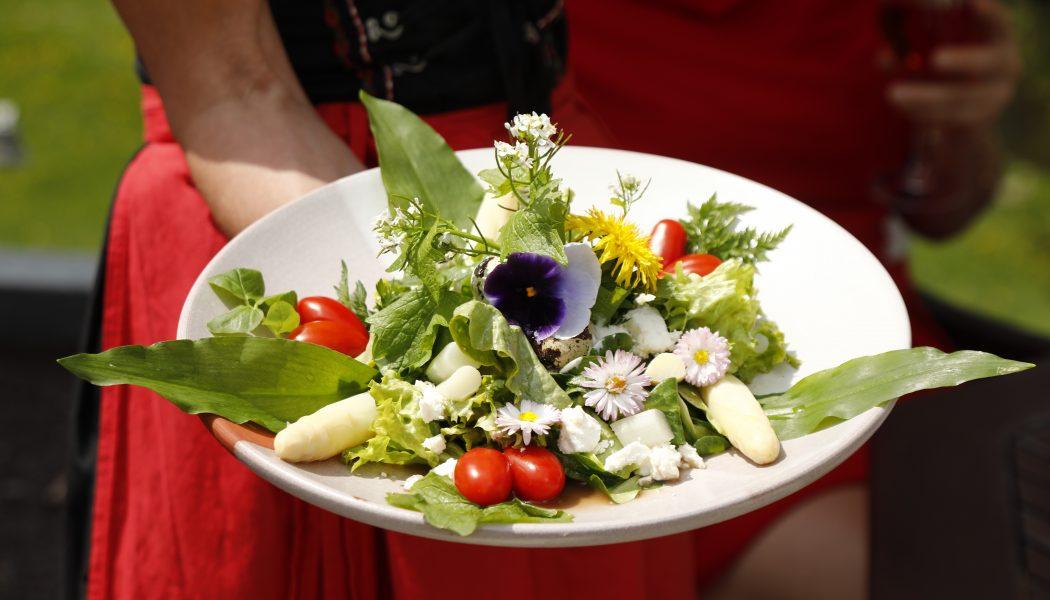 Gastinger_Schmidefeld_Food_Salat_TOP
