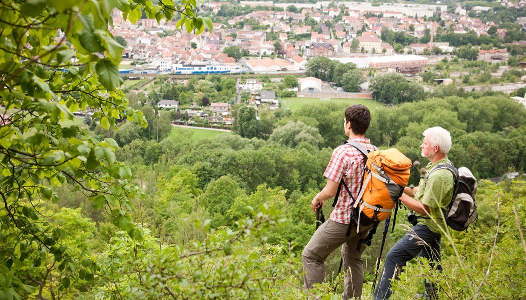 03-Wandern-Saaleland