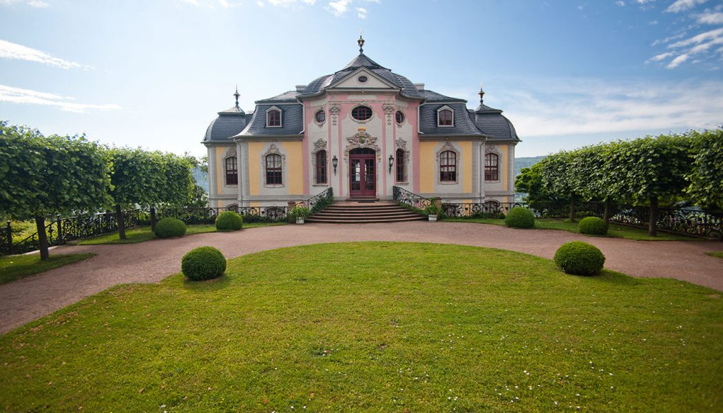 06-SHK-Land_0170_Rokokoschloss,-Dornburger-Schloesser