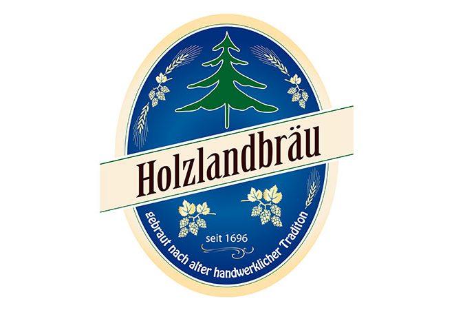 Holzlandbräu