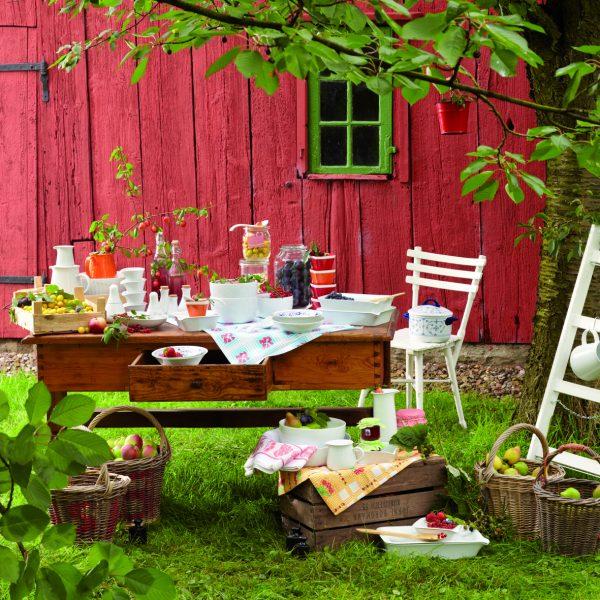 KAHLA_Beeren&Einkochen_berries&preserves_300dpi_01