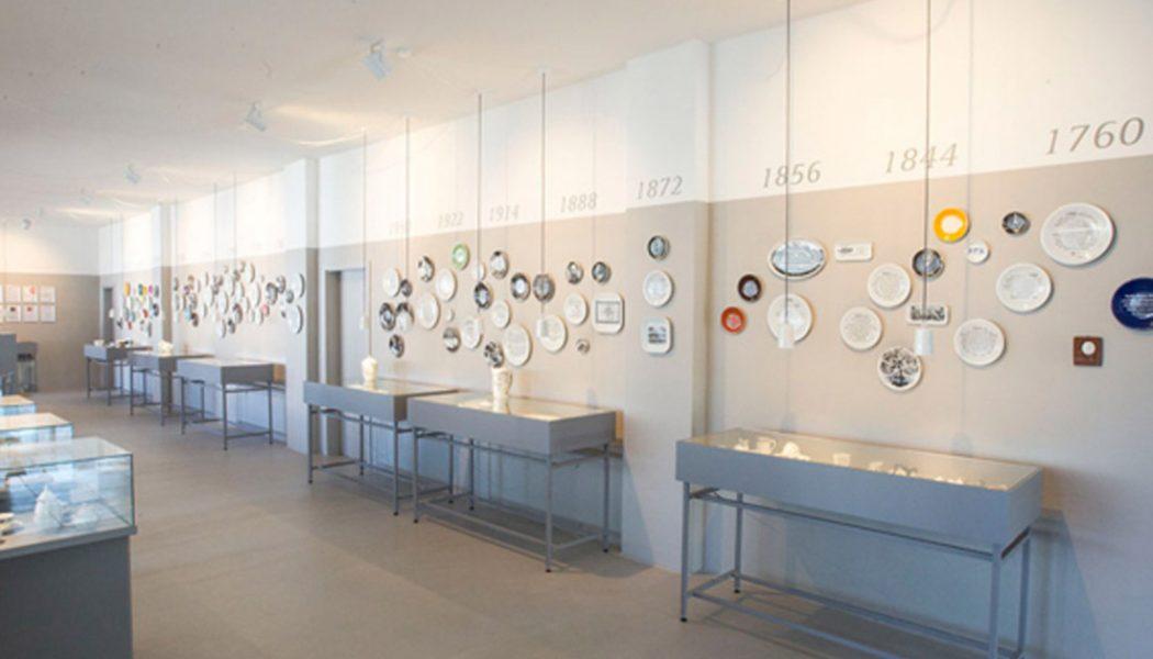 KAHLA_historische_Ausstellung