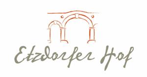 Naturhotel Etzdorfer Hof / Agrargenossenschaft Buchheim-Crossen