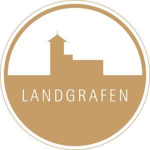 Restaurant Landgrafen
