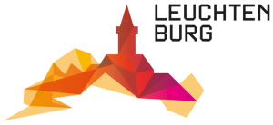 Stiftung Leuchtenburg