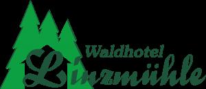 Logo WHL