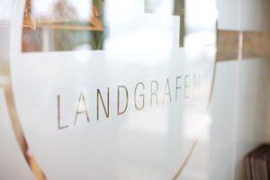 resaurant_landgrafen_6