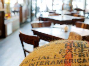 Markt11-Café-800x600
