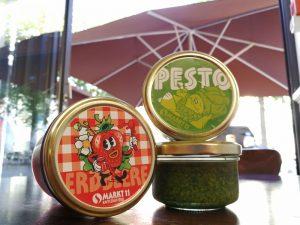 Markt11_Pesto+Marmelade-II