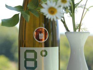 Leuchtenburg-Wein
