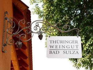 ThüringerWeingutBadSulza1