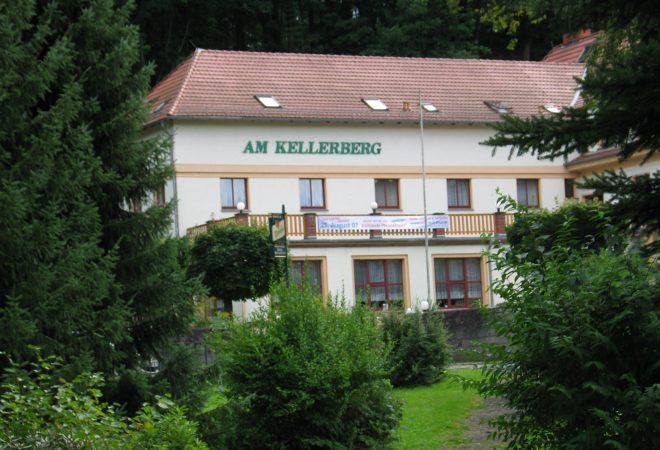 2007_12162_Hotel_Kellerberg_Wolfersdorf_Quelle_Saaleland_Bock