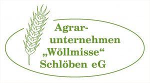 Logo Wöllmisse
