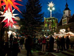 12, Weihnachtsmarkt Jena,Klaus Enkelmann DSC_3291-1200x900