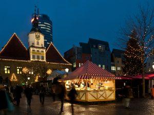12, Weihnachtsmarkt Jena,Klaus Enkelmann,Unifok Jena-1200x900
