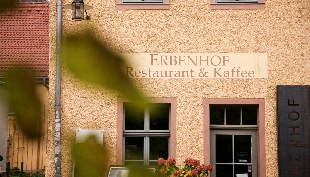 Erbenhof