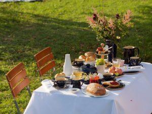 Tavolina-Tisch-outdoor