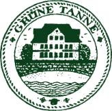 Logo Grüne Tanne