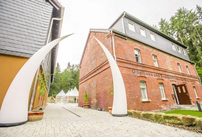 Fotos:Tom WenigClubventure.dehttp://www.tomwenig.de