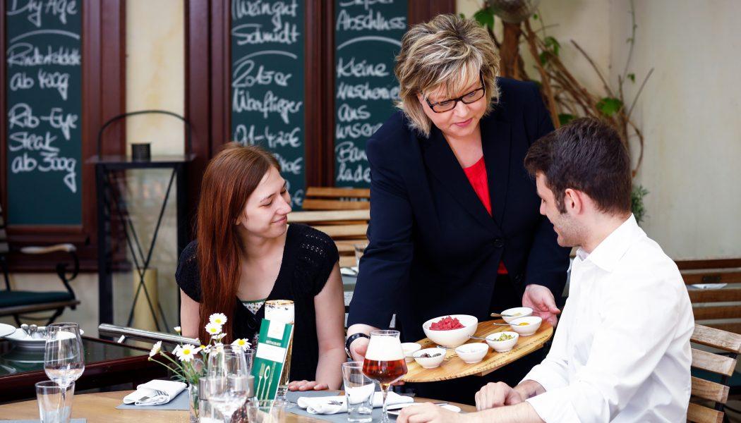 Zumnorde_Weinstube_Biergarten_erfurt_Biergarten_Service_TOP
