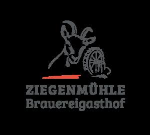 ZGM_Logo_18_06_2018_300dpi