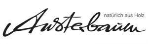 austerbaum_logo-300x90