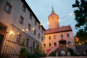 Grillabend Leuchtenburg (9)