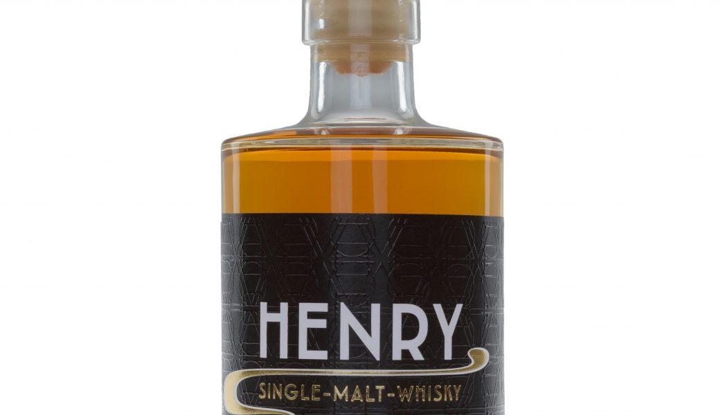 Henry Whisky