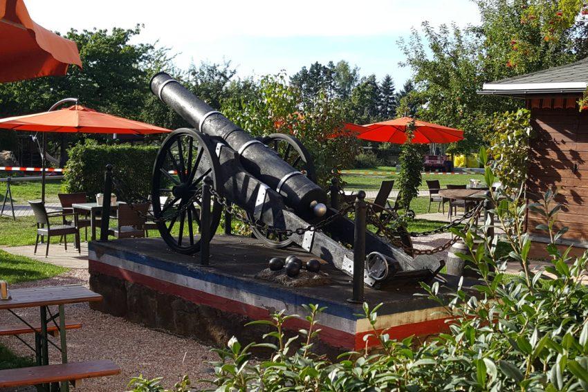 Kanonenfest